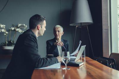 Basic Steps in the Civil Litigation Process