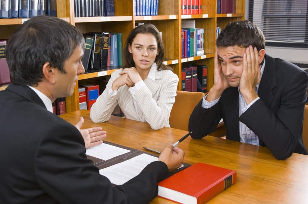 Mediation and Conciliation after Divorce