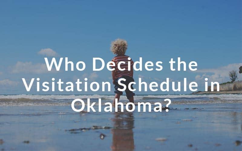 Visit Oklahoma best divorce lawyers